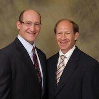 Hampton Dental Associates