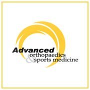 Advanced Orthopaedics & Sports Medicine