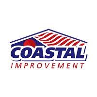 Coastal Improvement Corporation