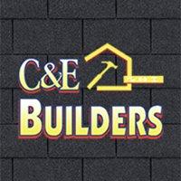C & E Builders