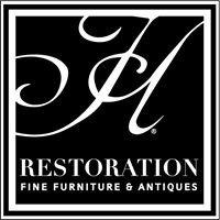 H Restoration Inc.