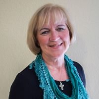 Dorcie Swope, Realtor at RE/MAX Heritage