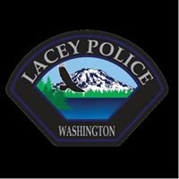 Lacey Police Department