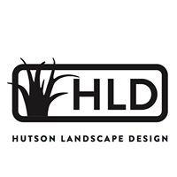 Hutson Landscape Design Inc.