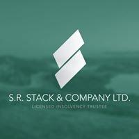 S.R. Stack & Company