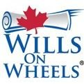 Wills on Wheels