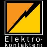 Elektro-Kontakten AS