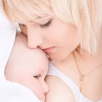 Mothering From The Heart