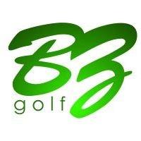 BZ Golf - Eriegolfinstruction.com
