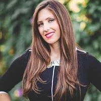 Kristin Cooper, PrimeLending, Certified Mortgage Planner; Divorce Lender