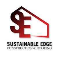 Sustainable Edge Construction and Roofing