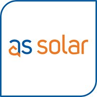 As Solar Italia srl