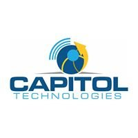 Capitol Technologies