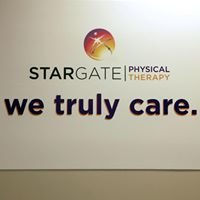Stargate Physical Therapy Inc
