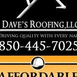 Dave's Roofing LLC