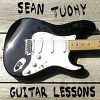 Guitar & Bass Lessons Cortland NY