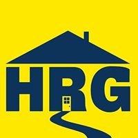 Hebert Realty Group