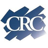 Carter Rehabilitation & Aquatic Centers