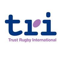 TRI - Trust Rugby International