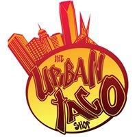 The Urban Taco Shop