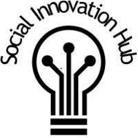 Social Innovation Hub - George Brown College