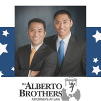 Alberto Brothers Law Firm