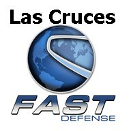 Las Cruces Self Defense