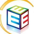 E-Distribution
