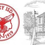 Leakey Independent School District