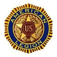Hightstown American Legion Post 148