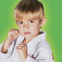 Guzman Sport Karate and Kickboxing