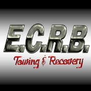 ECRB Towing & Recovery