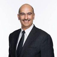 Gregory Scherf - Investors Group