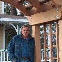 Tom Trent Builders