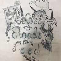 Crossroads Feed & Seed
