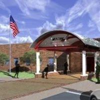 Horizons Intermediate School.