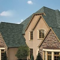 Legacy Roofing Systems