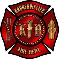 Kronenwetter Fire & Rescue