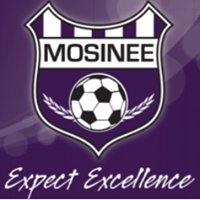 Mosinee Area Soccer Association