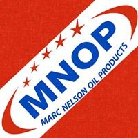 Marc Nelson Oil Products
