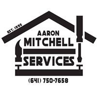 Aaron Mitchell Services