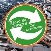 Recycling Services of Indiantown