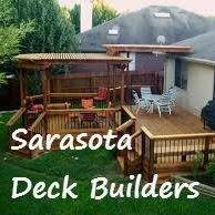 Sarasota Deck Builders