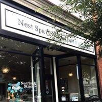 Nest Spa & Skincare Boutique