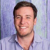 Zachary Brickner - Realtor with the CityLiving Group