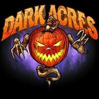 Dark Acres