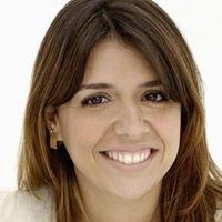 Marcela Santiago Arquitetura e Interiores