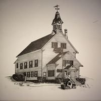 Newton NH Town Clerk & Tax Collector