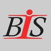 Birnbaum Interpreting Services