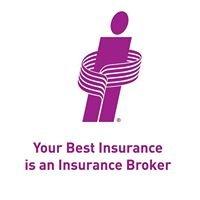 Biggar & Landis Insurance Services